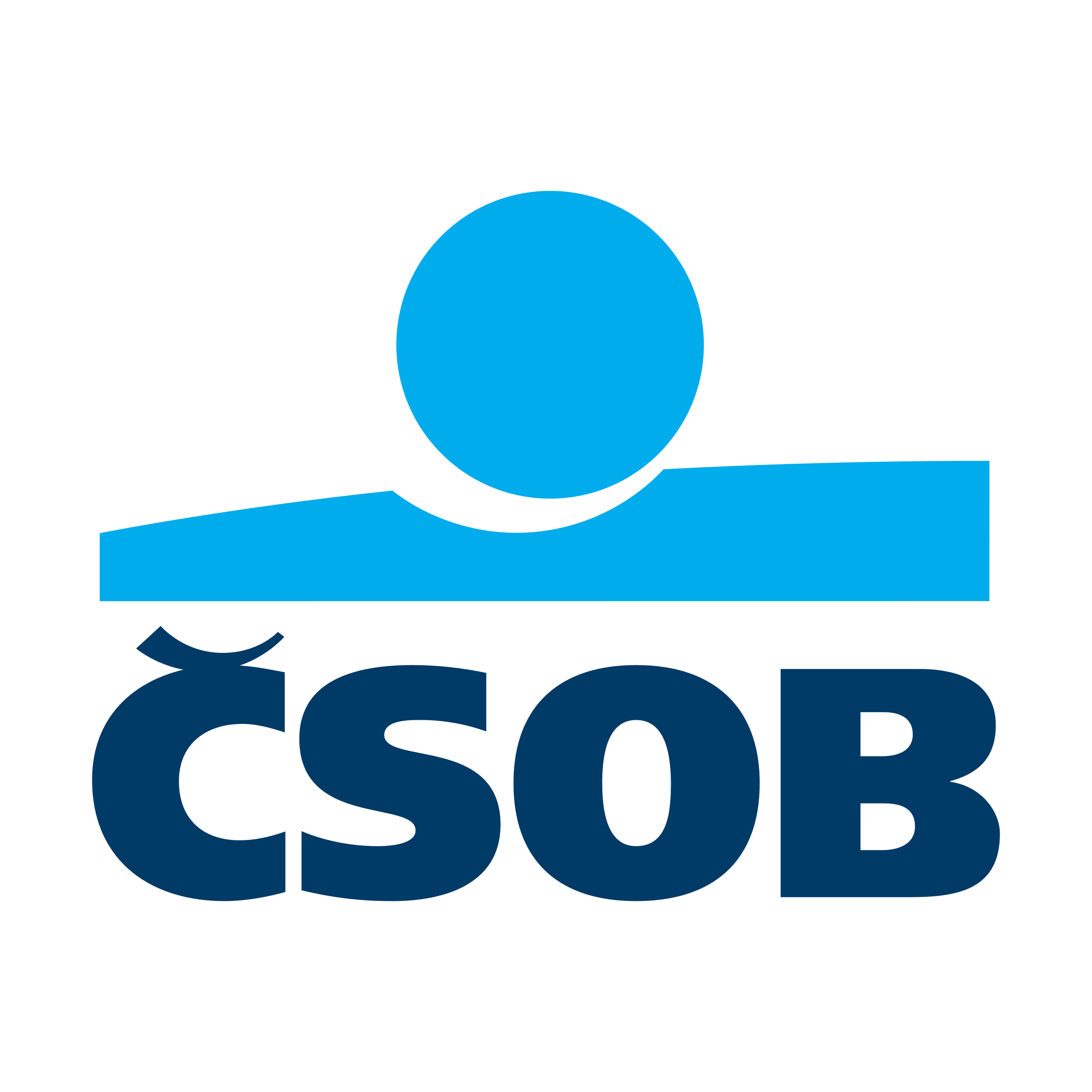 csob-logo-png-transparent